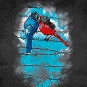 El Pájaro Espino. Programa de concienciación medioambiental de Jucal Radio