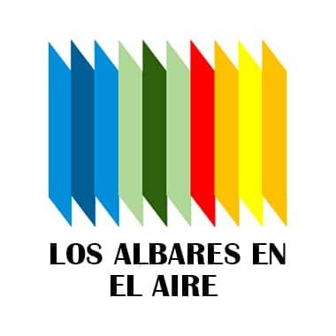 Programa sobre la actualidad del CEIP Los Albares